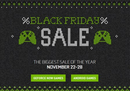 Nvidia-Shield-Android-Game-Sale-Thanksgiving
