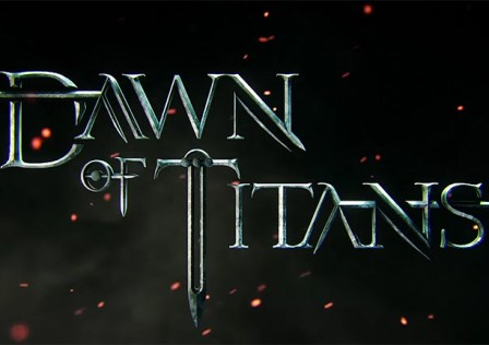 Dawn-of-Titans-Android-Game-Update