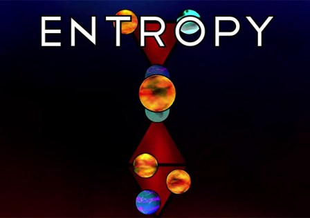 Entropy-Android-Game