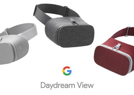Google-Daydream-View-Color-Pre-Order