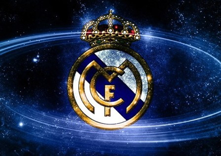 Real-Madrid-Android-Game