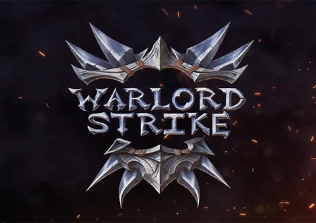 Warlord-Strike-Android-Game