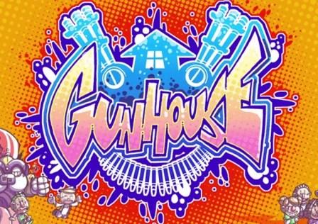 gunhouse-heading