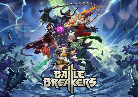 Battle-Breakers-Android-Game