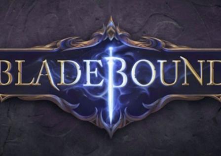 Bladebound-Game