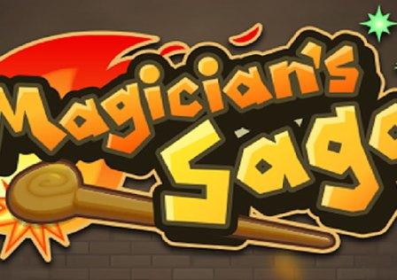 Magicians-Saga-Android-Game