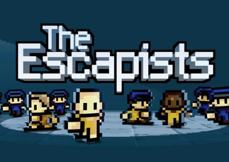The-Escapists-Android-Game