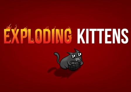 exploding-kittens-google-play