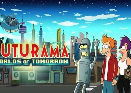 futurama-worlds-of-tomorrow-android