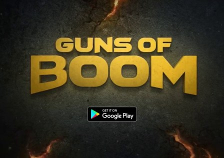 guns-of-boom-android