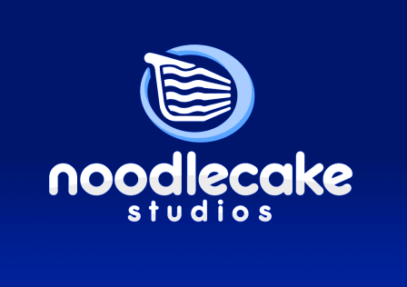 noodlecake-studios-android-1