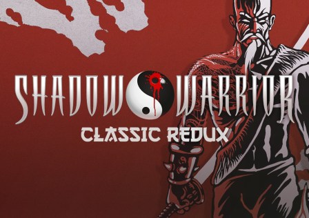 shadow-warrior-classic-redux-android