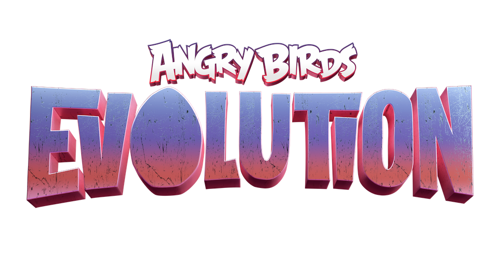 Angry Birds Evolution Android