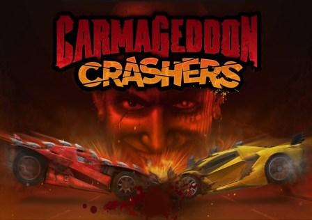 carmageddon-crashers-android-1