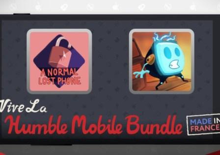 Vive-La-Humble-Mobile-Bundle