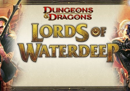 lords-of-waterdeep-android