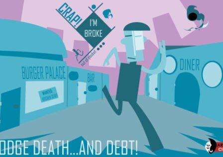crap-im-broke
