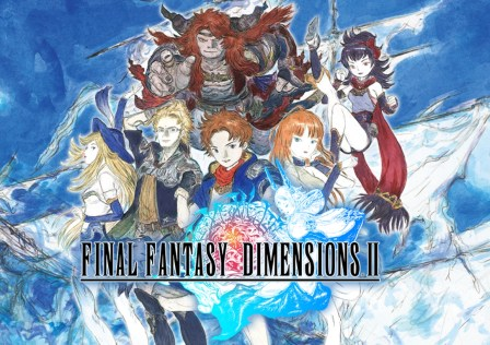 ff-dimensions-ii