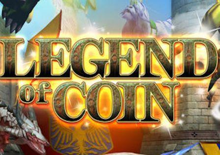 Coin DG