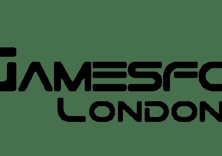 Gamesforum London