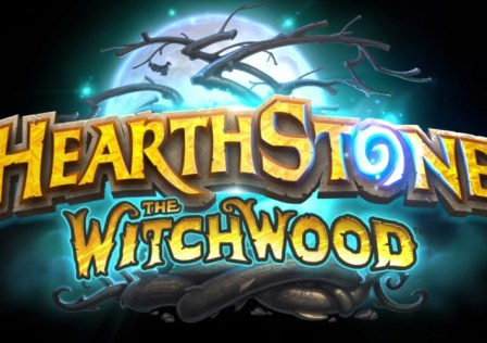 hearthstone-witchwood