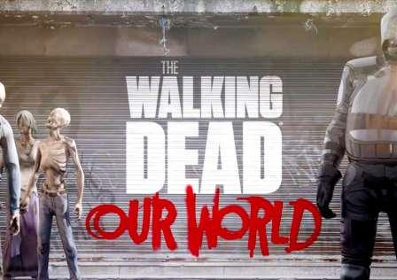 walking-dead-our-world