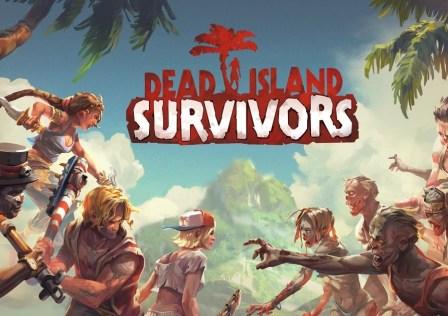 dead-island-survivors