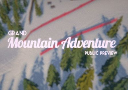grand-mountain-adventure-android