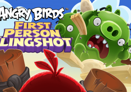 angry-birds-fps