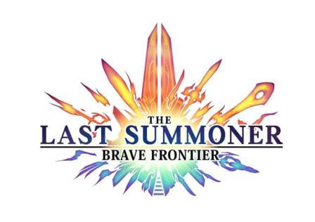 Brave Frontier: The Last Summoner Android
