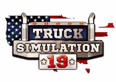 Truck-Simulation-19 main image