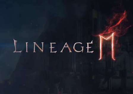 lineage-2m