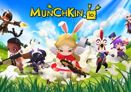 Munchkin.io_A