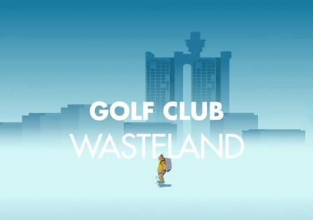 golf-club-wasteland