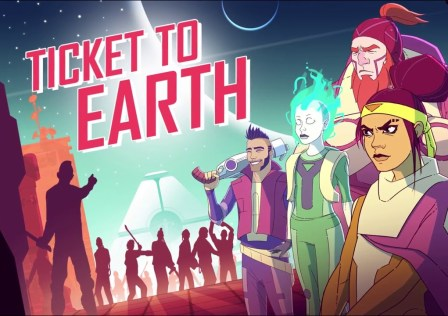 ticket-to-earth