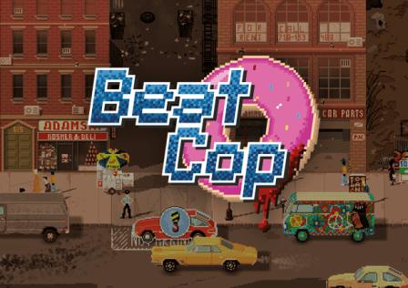 beat-cop
