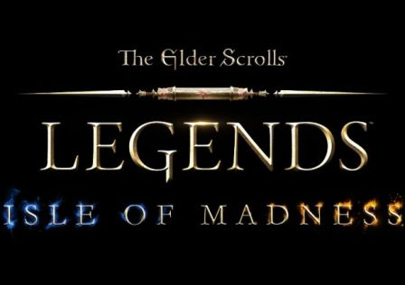elder-scrolls-legends