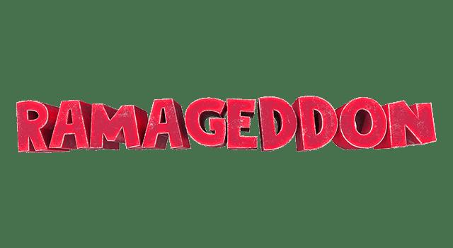 Ramageddon Android