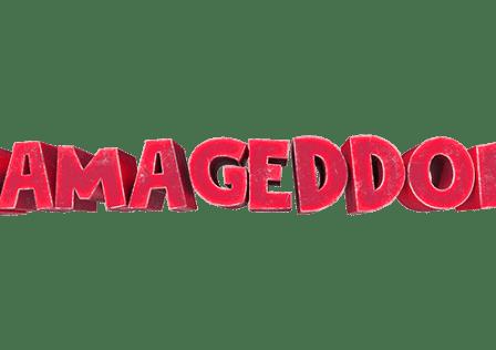 ramageddon