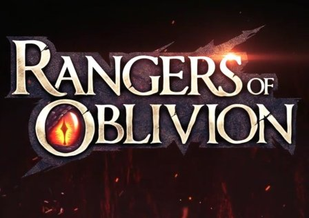Rangers of Oblivion Android