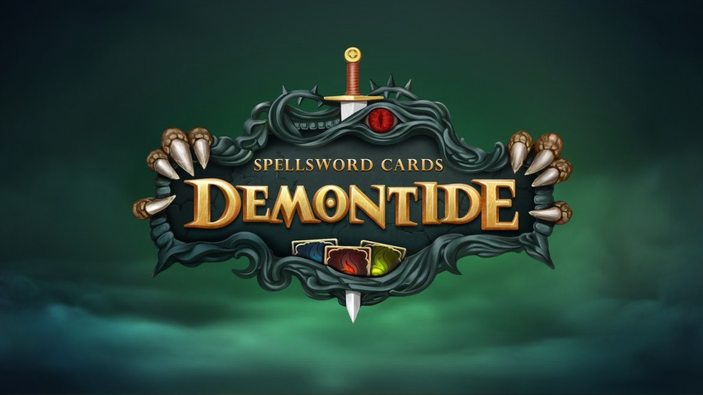 Spellsword Cards: Demontide Android