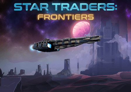 star-traders-frontiers