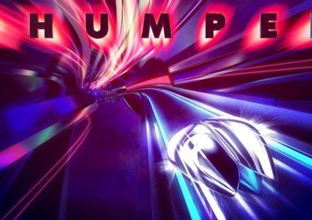 thumper-1021×580