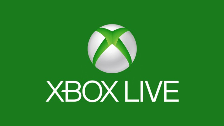 Microsoft Eager To Expand Xbox Live Cross-Platform Gaming On Switch