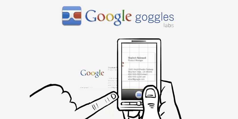 Kamera Android Bakal Punya Kemampuan Augmented Reality