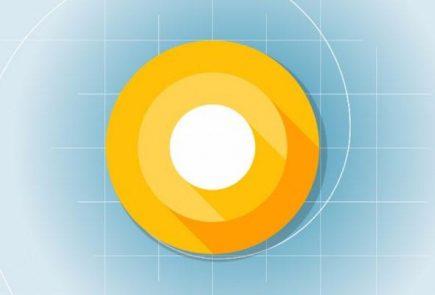 android o developer 435x295