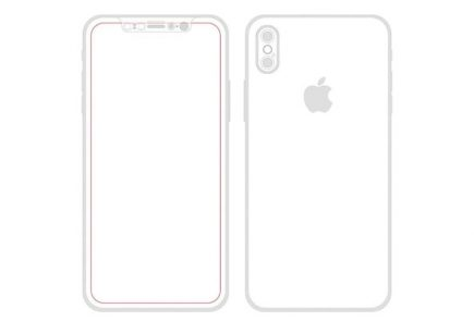 iphone 8 concept 435x295