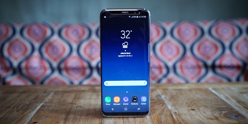 galaxy s8 droidlime 02