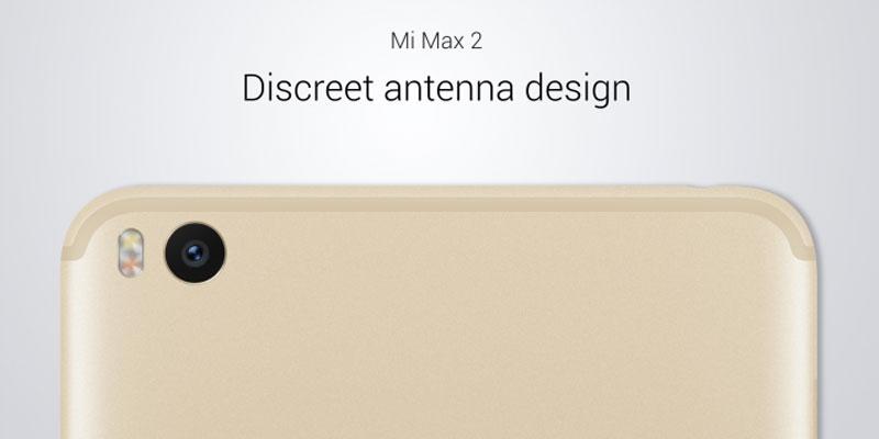 mimax2 02