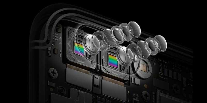 r11 camera